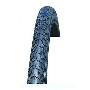 MOTORCYCLE TIRES_7