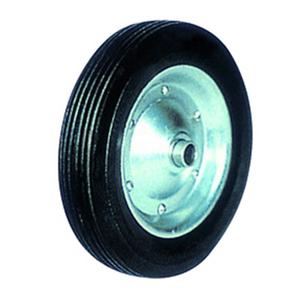 """SR1008(8""""X1.75"""")"""