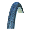 MOTORCYCLE TIRES_2