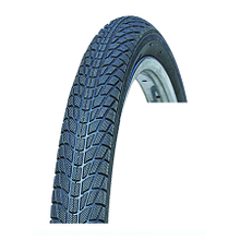 MOTORCYCLE TIRES_5