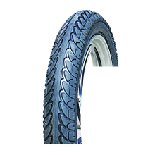 MOTORCYCLE TIRES_9
